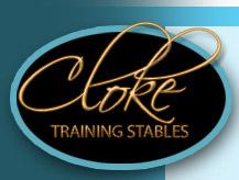 Cloke