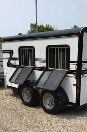 Miniature Horse Equipment For Sale